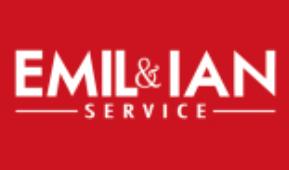 EMIL & IAN service
