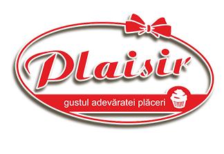 Patiseria