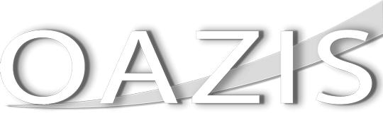 Oazis - Salon de frumuseţe