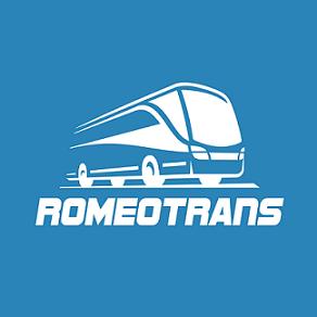 RomeoTrans