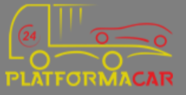 Platforma Car