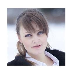 Olesea Boguțcaia