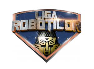 Liga Roboților