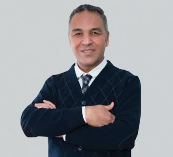 Mohammadifard Gholamali