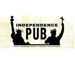 Independence Pub