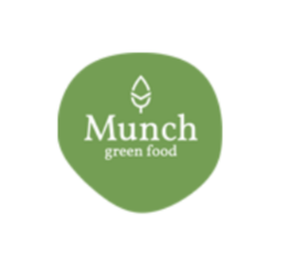 Munch Healthy Rations