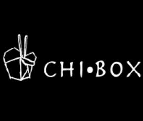 CHI BOX