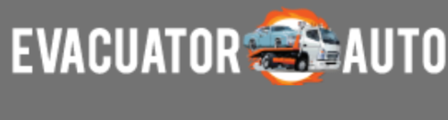 Evacuator Auto