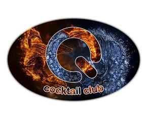 Q Cocktail & Karaoke