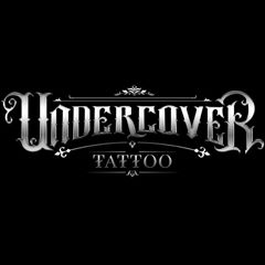 Tattoo Studio Undercover