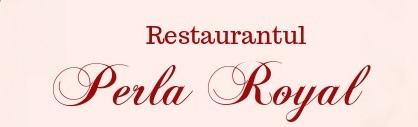 Restaurant Perla Royal