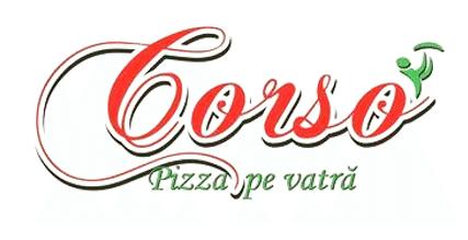 Corso Pizza