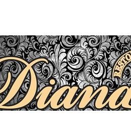 Diana Club Karaoke