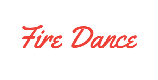 Fire Dance School