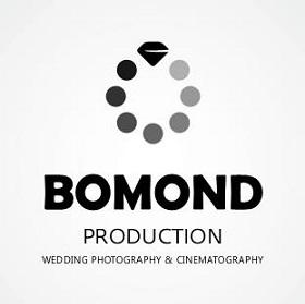 Bomond Production