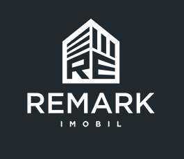 REMARK Imobil