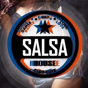 Salsa House