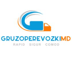 Gruzoperevozki.md