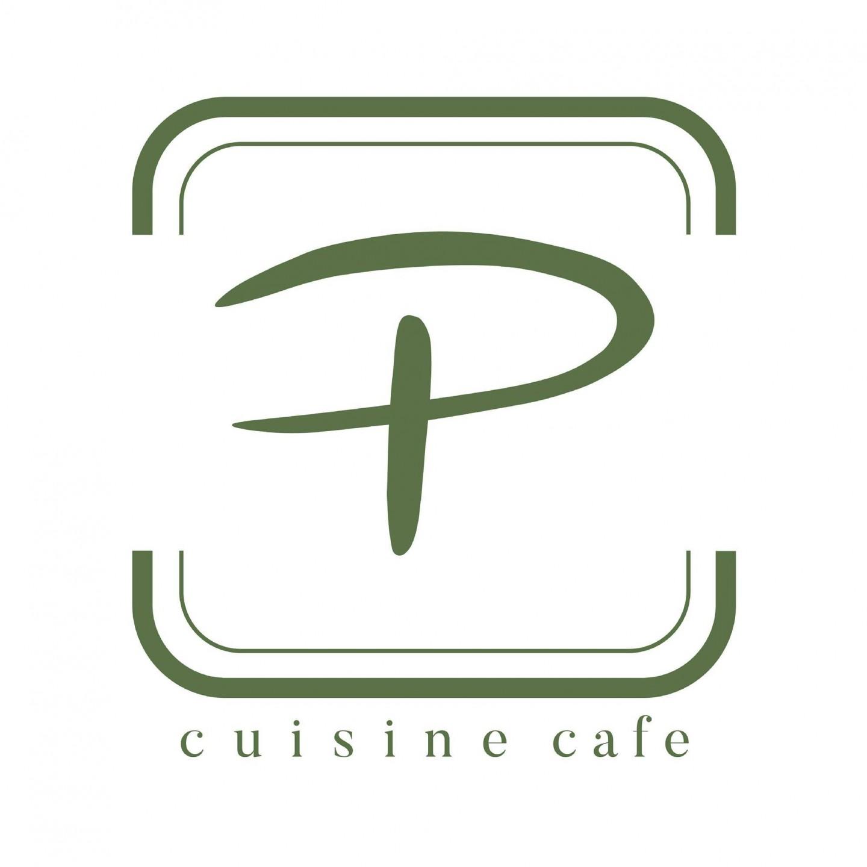 Pado Cuisine Cafe