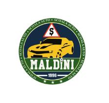 Şcoala auto Maldini