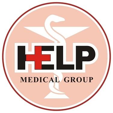 Clinica Help