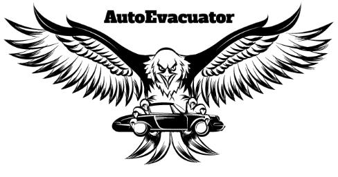 AutoEvacuator