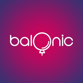 Balonic