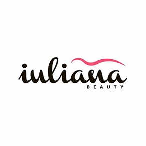 Iuliana Beauty