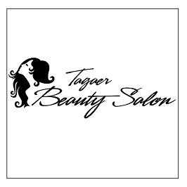 Salonul de frumusețe TAGAER BEAUTY