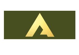 Alancar