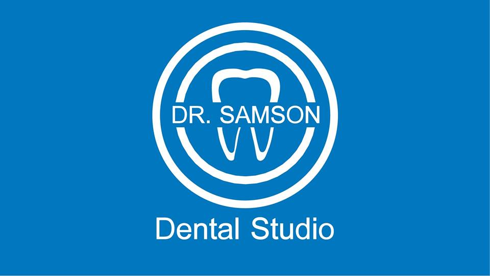 Dr.Samson Dental Studio