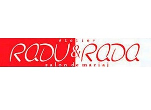 Radu & Rada