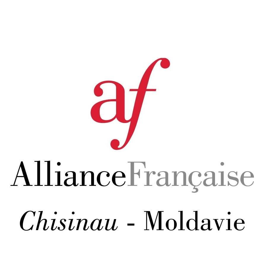Alianța Franceză din Moldova