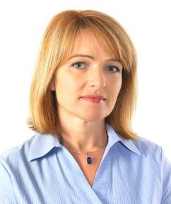 Ana Chirsanov