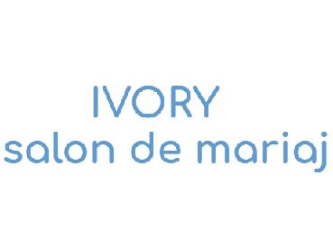 IVORY salon de mariaj