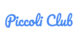 Piccoli Club