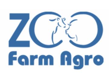 ZooFarmAgro