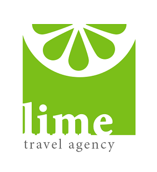 Lime Travel Agency