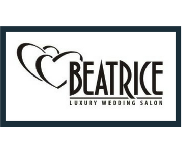 Beatrice Wedding Salon