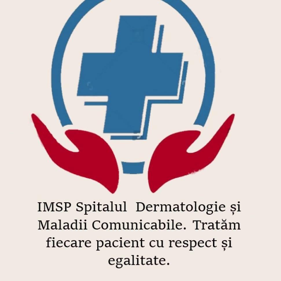 Spitalul dermatologie și maladii comunicabile