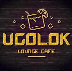 Ugolok Lounge Cafe