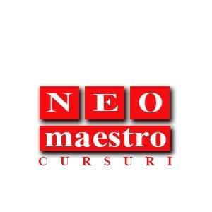 Neomaestro Cursuri