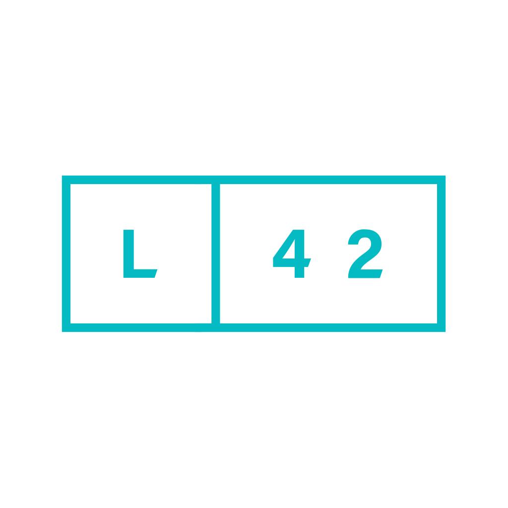 Labs42