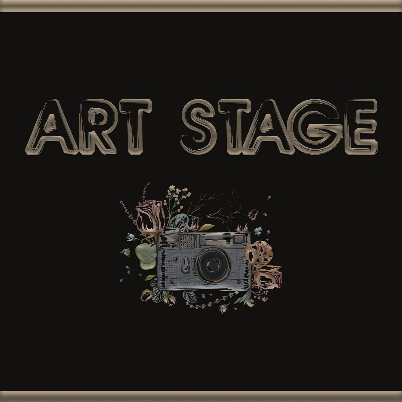 ArtSatage Studio