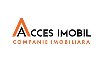 Acces Imobil