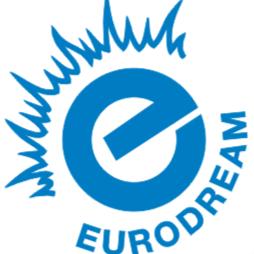 EuroDream