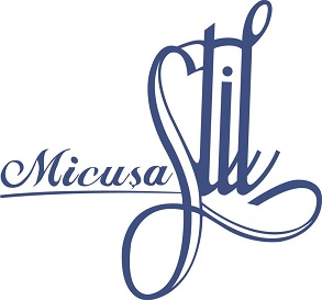 Beauty Salon ''Micusa Stil