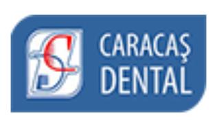 Caracaș - Dental