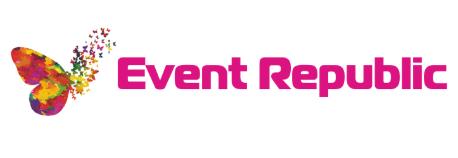 Event Republic
