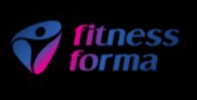 Fitness Forma
